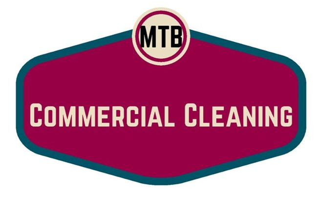 MTB Commercial Cleaning